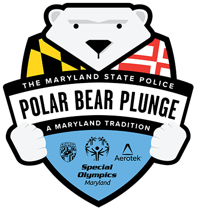 2020 MSP Polar Bear Plunge