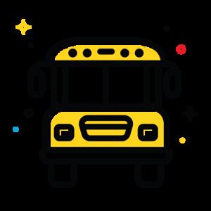 Plunge_2019_Web_CoolSchools_Impact_CoolSchools