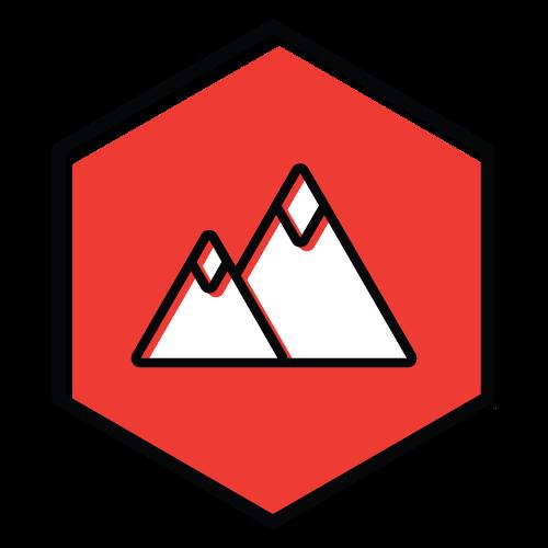 Plunge_2019_Web_Incentives_Levels_5_Iceberg