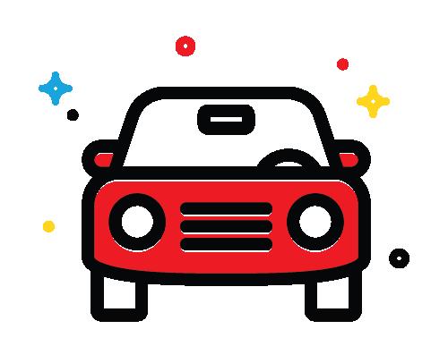 Plunge_2019_Web_ParkingTransportation_Icons_300_Parking
