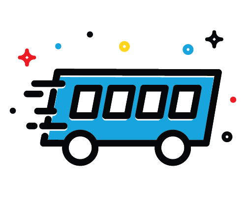 Plunge_2019_Web_ParkingTransportation_Icons_300_PolarExpress
