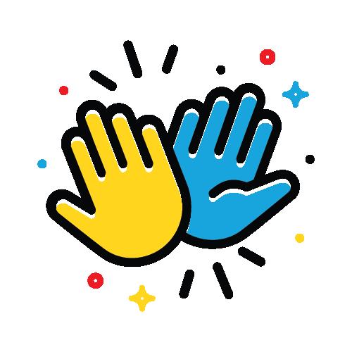 Plunge_2019_Web_Sponsorship_Icons_Activation