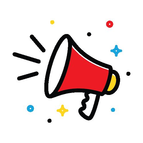 Plunge_2019_Web_Sponsorship_Icons_Marketing