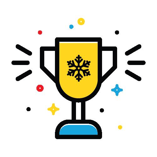 Plunge_2019_Web_Sponsorship_Icons_Recognition