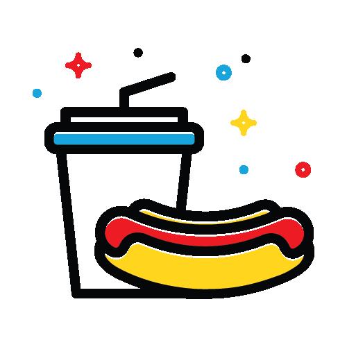 Plunge_2019_Web_Vendors_Icons_Food
