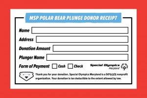 Plunge_2020_Web_Resources_Featured_DonorReceipts