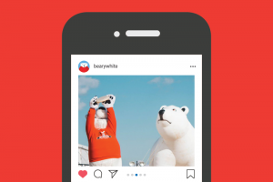 Plunge_2020_Web_Resources_Featured_Instagram