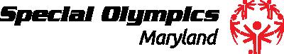 SOMD_Logo_Footer_Color_400