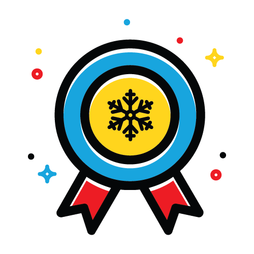 Plunge_2019_Web_Incentives_Icons-TeamAwards