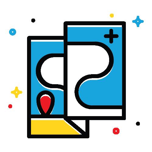 Plunge_2019_Web_Plungefest_IconsProduct
