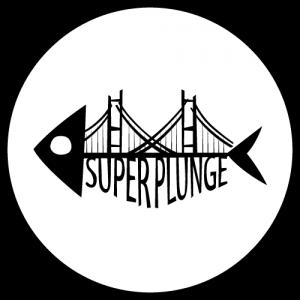 Plunge_2020_Coins_SuperPlunge