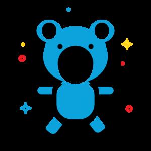 Plunge_2020_Web_Incentives_Deadlines_1_TeddyBear