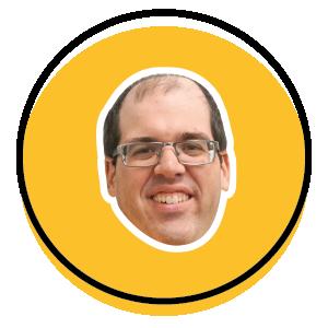 Plunge_2020_Web_TeamCaptains_Headshots_Adam