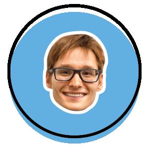 Plunge_2020_Web_TeamCaptains_Headshots_Kris