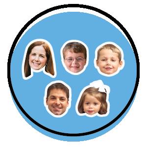 Plunge_2020_Web_TeamCaptains_Headshots_New_Raths