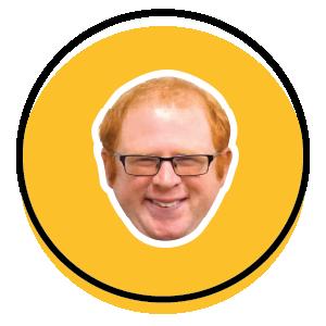 Plunge_2020_Web_TeamCaptains_Headshots_Thomas