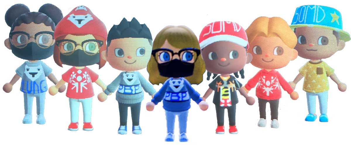 AnimalCrossing_Group
