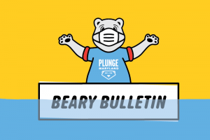 BearyBulletin_Featured