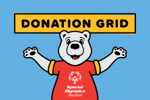 Resources_DonationGrid_New