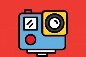 Resources_FilmingTips