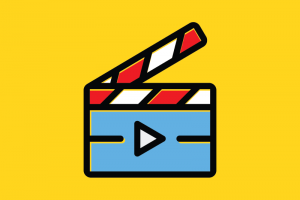 Resources_VideoEditing